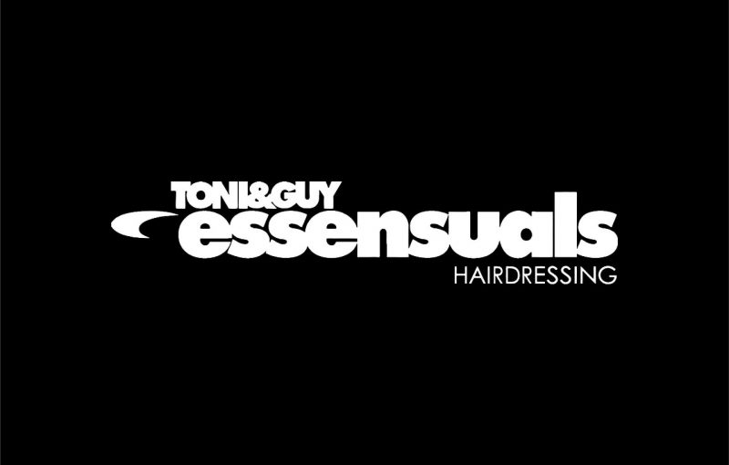 Tamora Gallery Toni&Guy Essensuals Bali Salon