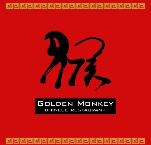 Tamora Gallery Golden Monkey Chinese Restaurant